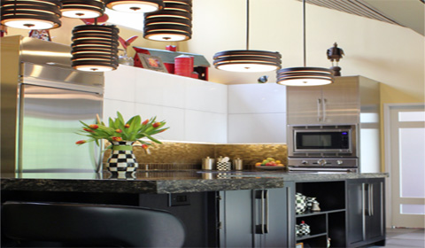 Contemp-Kitchen-design-innovations