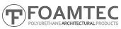 Logo-Foamtec