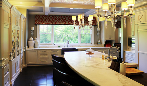 Treditional-Kitchen-design-innovations