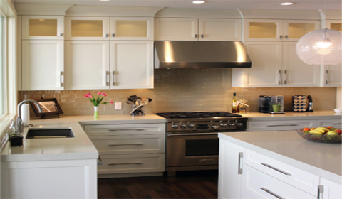 White-kitchen-design-innovations