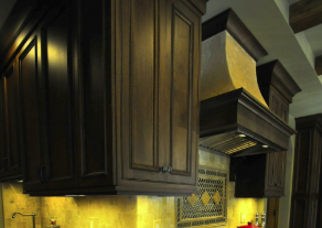 Cabinets-Kitchen-design-innovations