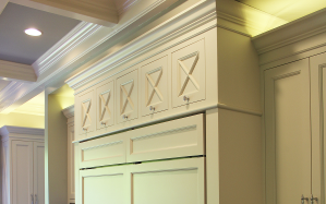 Upper-Cabinets