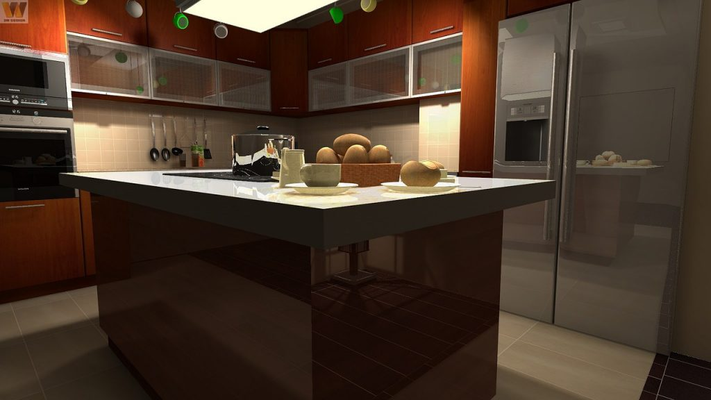 Kitchen-design-innovations5
