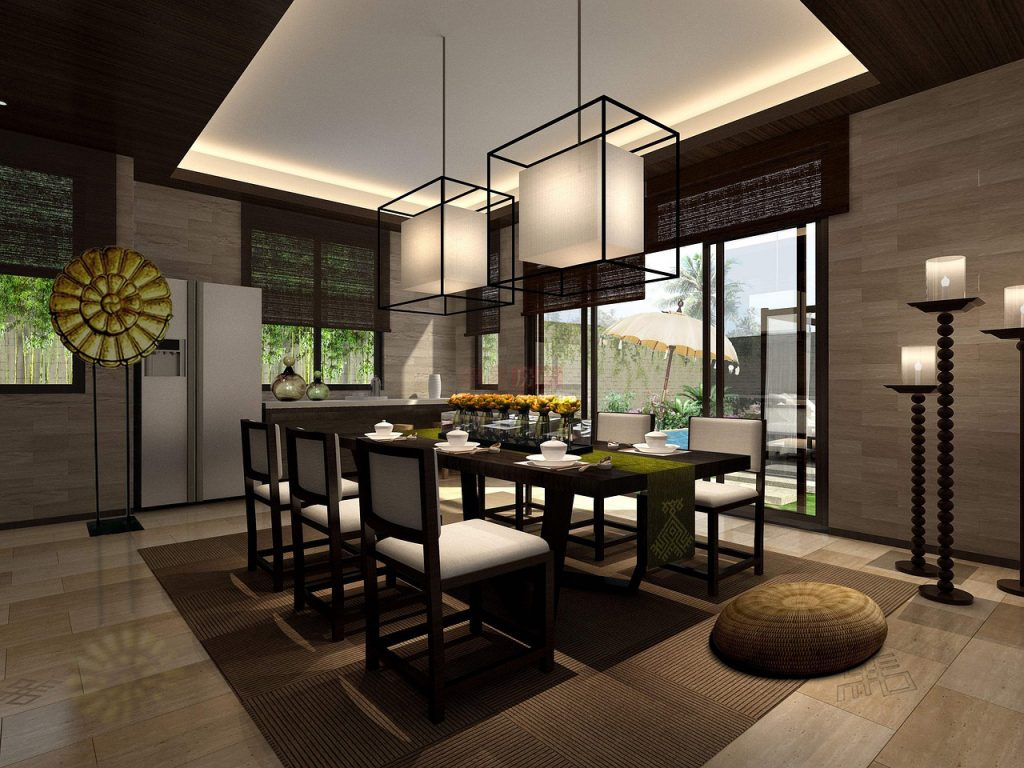 Kitchen-design-innovations7